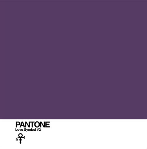 pantone s news roundup reactions to charlottesville prince s