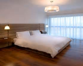 Best Light For Bedroom by Bedroom Lighting Home Design Ideas Pictures Remodel And