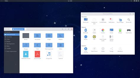 gnome wm themes th 232 mes gnome libre
