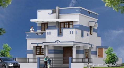 jrd smart homes kovaipudur coimbatore independent