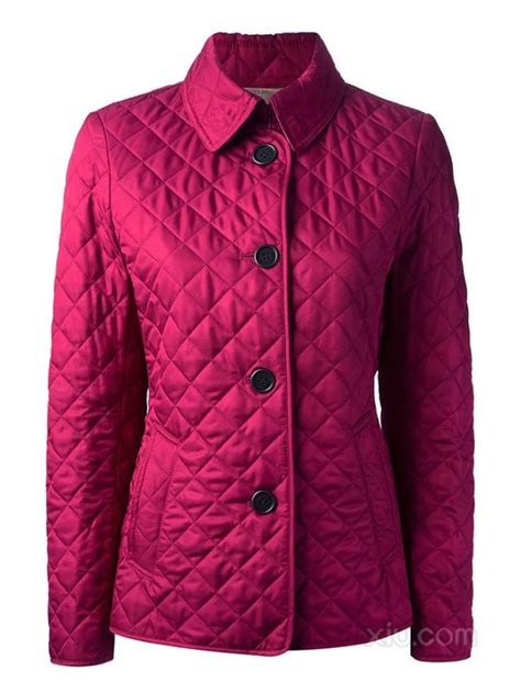 Outerwear Quilted Jackets by Popular Quilted Jacket Buy Cheap Quilted Jacket Lots From