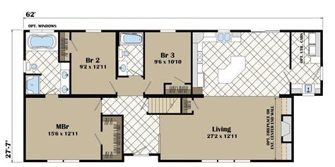 modular floor plans lincolnton nc greensboro