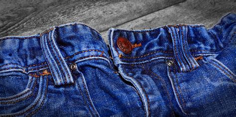 pattern blue overalls free images pattern clothing denim pants textile