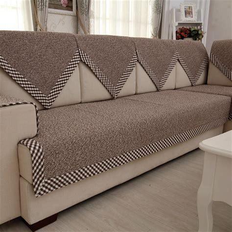 sofa clothes sofa set cloth sofa cloth in pune maharashtra sofe ka