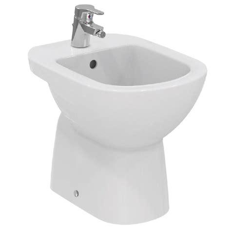 set sanitari bagno set sanitari a terra con lavabo gemma 2 ceramica dolomite