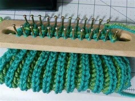 imagenes telar maya m 225 s de 25 ideas fant 225 sticas sobre tejidos en telar en