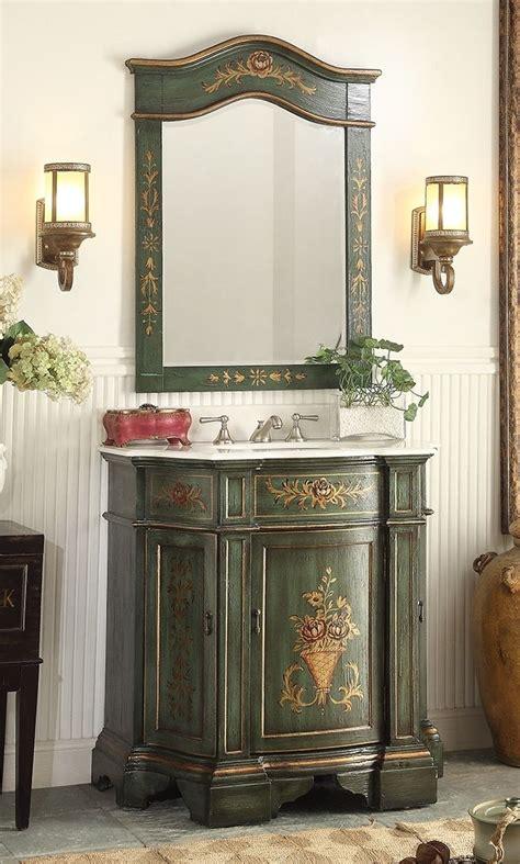 crossfield 35 inch vanity mirror hf090g