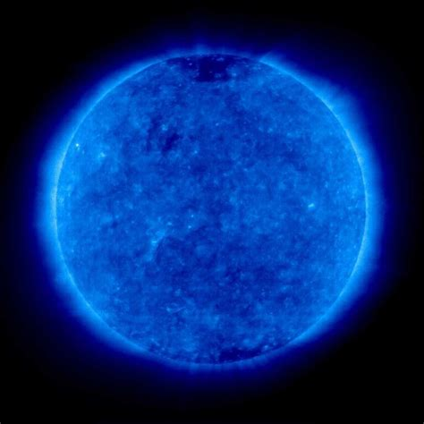 The Uv by What Is Ultraviolet Radiation Energy Traveling Through