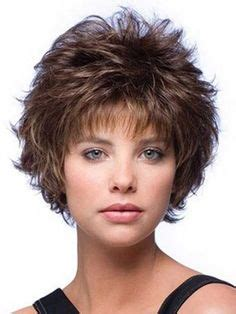hairstyles with alot of volume 1000 images about my style on pinterest hair short
