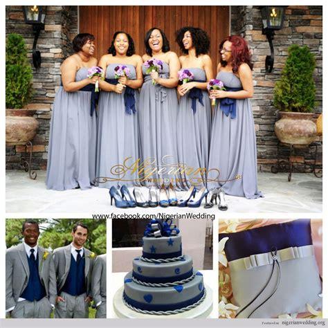 lilac and yellow wedding theme www pixshark images blue wedding color schemes www pixshark images