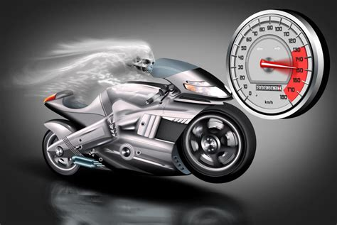 Motorrad Spr Che Witzig motorradwitze zum lachen witzezeitung