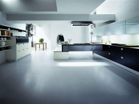 cr馘ence cuisine pas cher cuisine pas cher 46 photo de cuisine moderne design