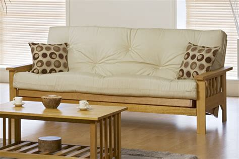 Futons Ky by Bedroom Furniture