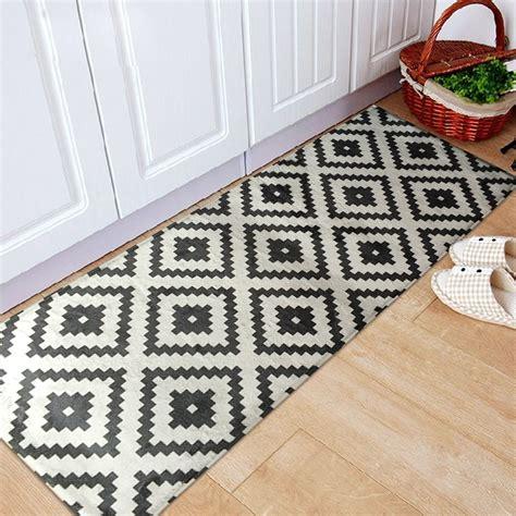 Soft Outdoor Rug Outdoor Indoor Doormat Carpet Soft Flannel Floor Mat Rug Bedroom Kitchen Ebay