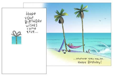 beach themed birthday quotes happy golden birthday liz als mnd support group forums