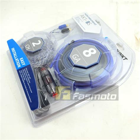 best lifier car lifier wiring kit reviews wiring diagram