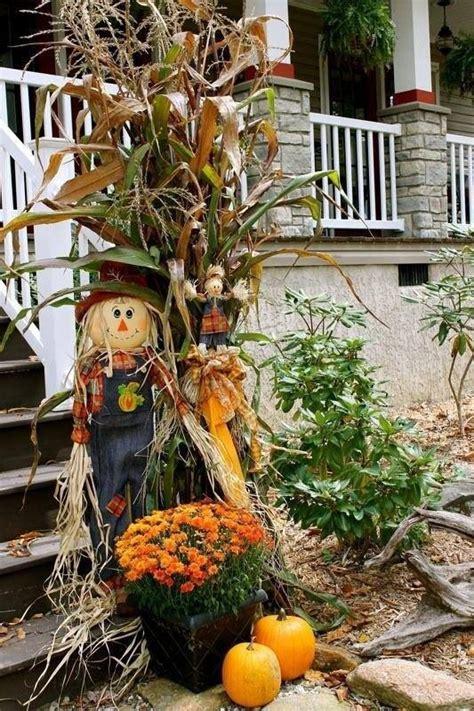 scarecrow decorations fall autumn scarecrow decor fall