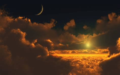 imagenes increibles del cielo foto cielo y nubes vistas desde arriba muchas fotos