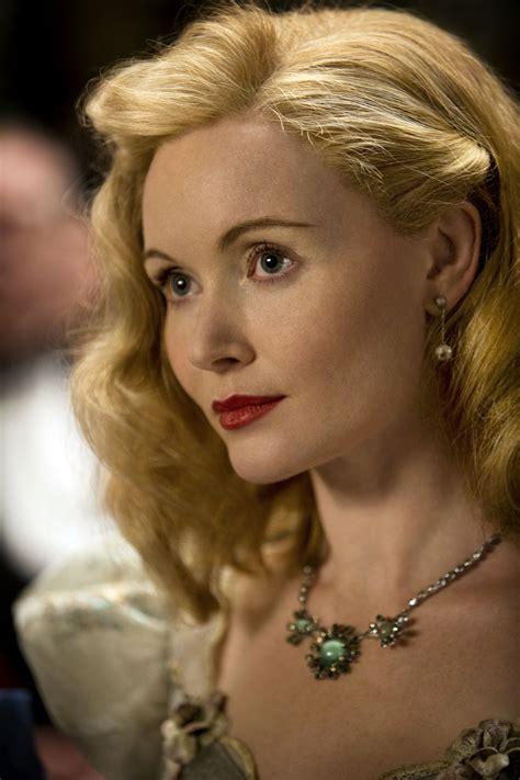 cast of miss fisher s murder mysteries imdb essie davis australia essie davis