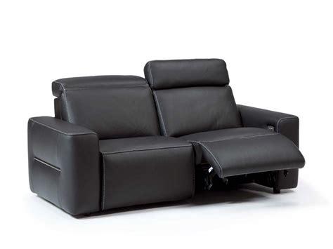 cheap black leather recliner sofas cheap leather electric recliner sofa teachfamilies org