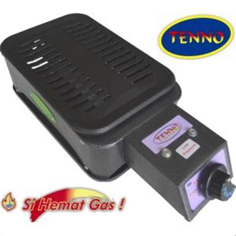jual mesin panggang gas pgc tr alat bakar sosis ayam