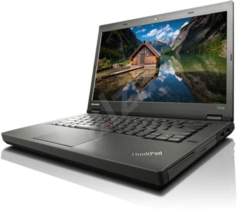 Laptop Lenovo Thinkpad T440p lenovo thinkpad t440p 20an0 0cc notebook alzashop