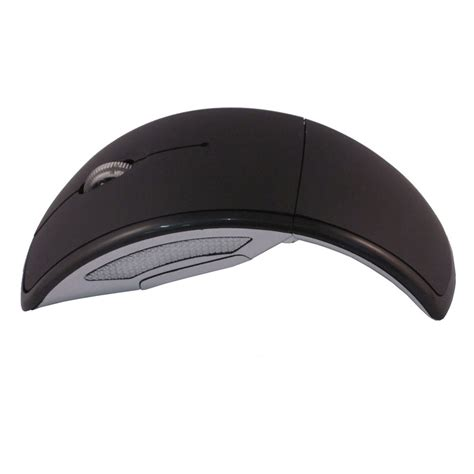 aue mouse wireless optical 2 4g m016 black