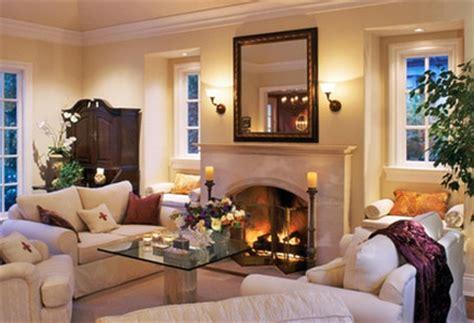 images of livingrooms stilul clasic de amenajare a locuintei