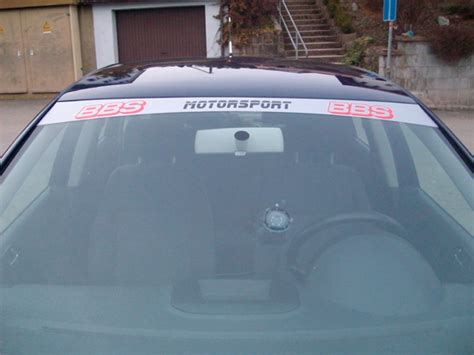 Sponsoren Aufkleber Bbs by Auto Beschriftungen Ucairbrush Design De