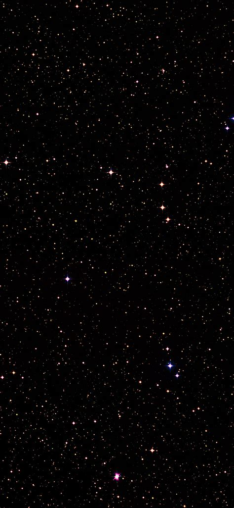 mb wallpaper fire stars space papersco