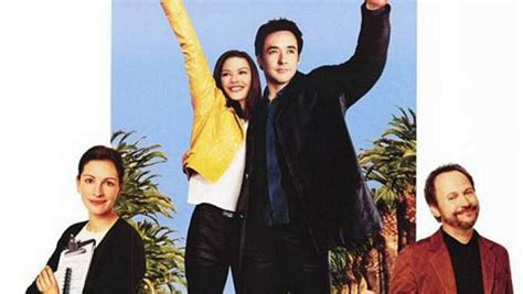 Americas Sweethearts 2001 Review And Trailer by America S Sweethearts 2001 Traileraddict