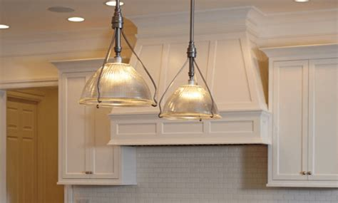 Antique Kitchen Island Lighting How To Paint Kitchen Cabinets With Chalk Paint To Look Antique