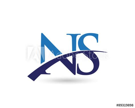 N A S n s logo www pixshark images galleries with a bite