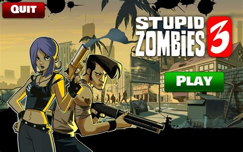 mod game android apk 2015 stupid zombies 3 dying light mod apk 2 5 andropalace