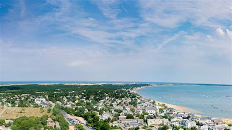 csites in cape cod ma 30 great small ᐅ towns on the east ộ ộ
