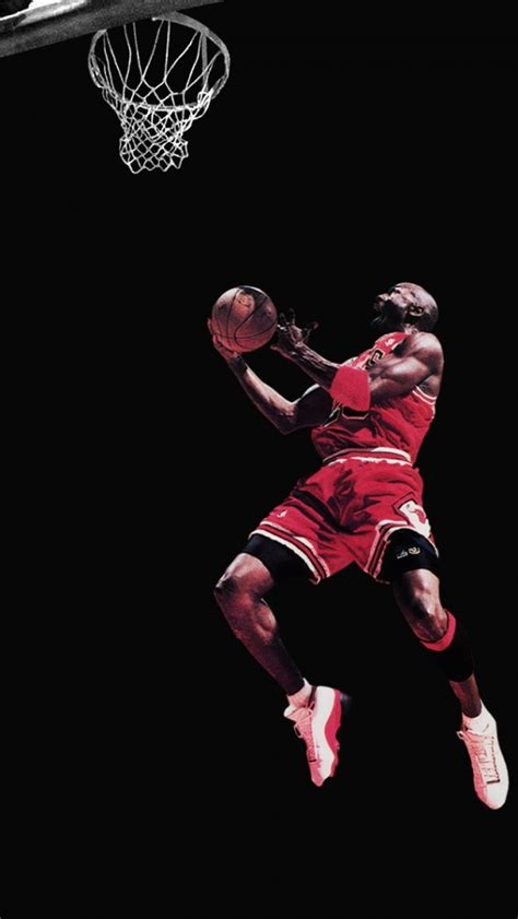 jordan wallpaper hd iphone 6 plus michael jordan iphone 6 wallpaper wallpapersafari