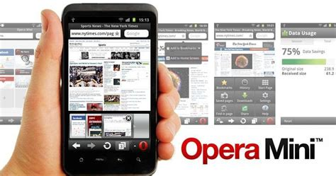 opera mini next apk free with opera mini next 7 5 airtel mod apk 2013 for android by mt security 2017
