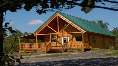 best log cabin kits conestoga log cabin kit small log cabin house plans