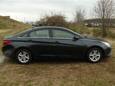 best deals on hyundai your best deal on new or used hyundai for sale 800 655