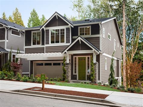 houses for sale bothell wa the woods bothell wa homes real estate for sale