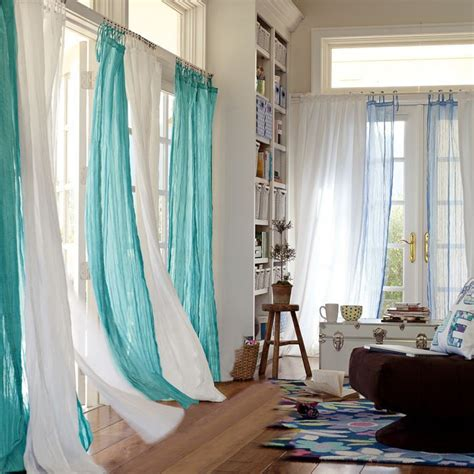 stupendous teal window treatments decorating ideas images 1000 ideas about teal curtains on pinterest curtain