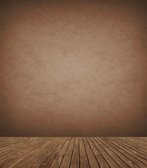 Photography Backdrops And Floors by Free Shipping 5x7ft Brick Wall Photography Background For