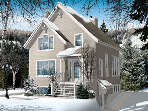 ski chalet house plans tiny houses design plans ski chalet house plans ski