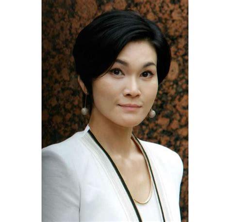 Samsung chairman s daughter will lead everland s fashion business sammy hub