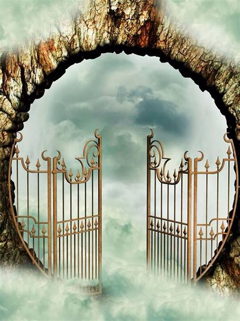 swing wide you heavenly gates heavens gates cliparts free download clip art free