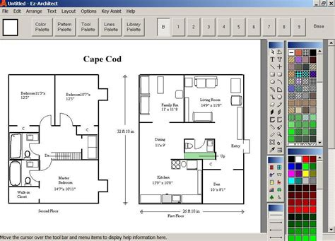 home design 8 0 free download home design software free windows 8 ez architect tablet 9