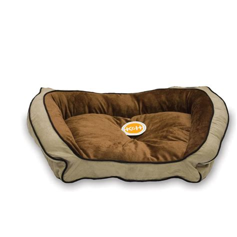 dog bed with bolster bolster dog beds for large breeds bolster dog beds for