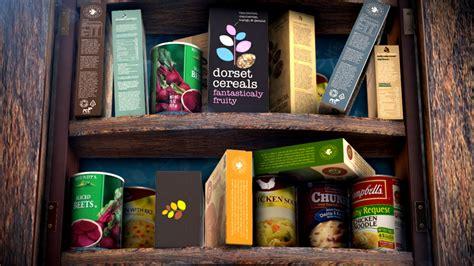 New Food Pantry by New Food Pantry At Salt Lake S Va Already Serving Dozens