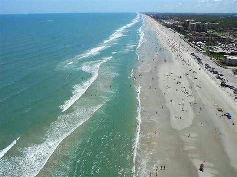 308 best new smyrna fl images on florida