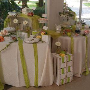 vasi di frutta come utilizzare cassette della frutta per un matrimonio